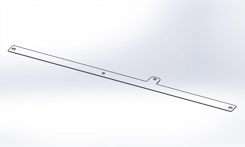 CBSP/1797 - Xandor Automotive Canning Brett